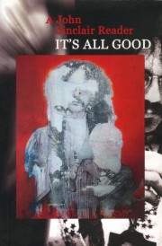 It's All Good - Reader | front