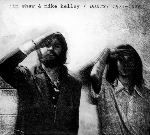 Duets: 1975-1976